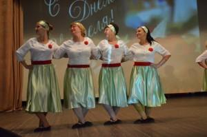v-den-uchitelja-v-sudake-sostojalsja-festival-pedagogicheskogo-tvor (1)