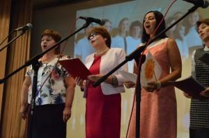 v-den-uchitelja-v-sudake-sostojalsja-festival-pedagogicheskogo-tvor (2)
