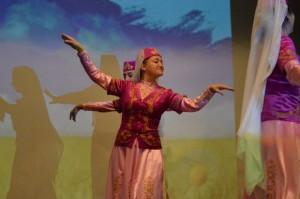 v-den-uchitelja-v-sudake-sostojalsja-festival-pedagogicheskogo-tvor (3)