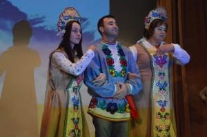 v-den-uchitelja-v-sudake-sostojalsja-festival-pedagogicheskogo-tvor (5)