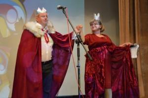 v-den-uchitelja-v-sudake-sostojalsja-festival-pedagogicheskogo-tvor (7)